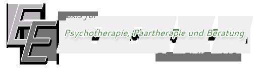 psychotherapie eidlitz
